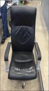 大班椅||WS92109