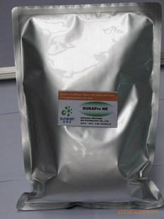 供应:应用于再生浆-板纸的专用生物酶,纤维软化微生物