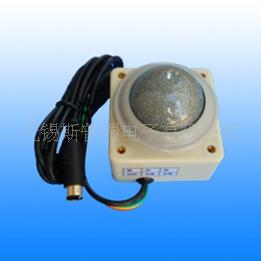 专业生产40MM PS2接口测量仪器船舶设备和医疗仪器用轨迹球