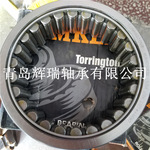 FAG调心滚子轴承 29348-E,29348E轴承,青岛瑞精机电现货供应