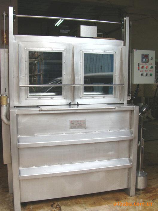 供应常温染色机、服装面料染色机、针织布染色机(厂家供应