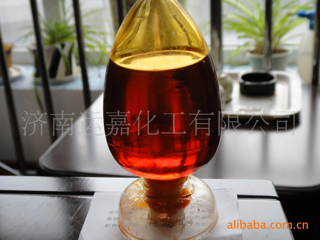 腰果酚环氧树脂固化剂650