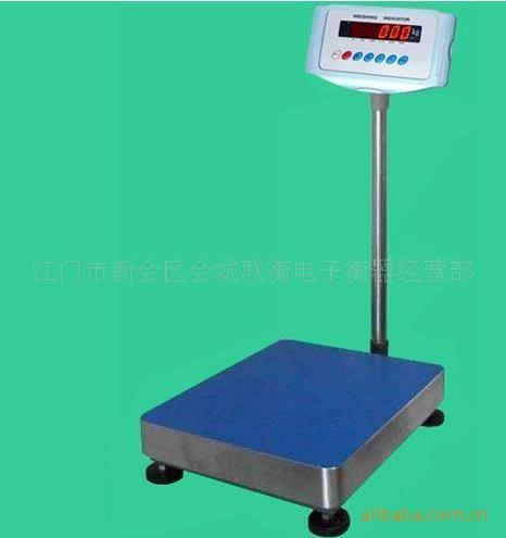 厂价直销电子台秤 电子称电子秤 台称电子秤