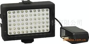 摄影灯具-影室闪光灯-摄影灯-摄影器材福州佳敏摄影器材有