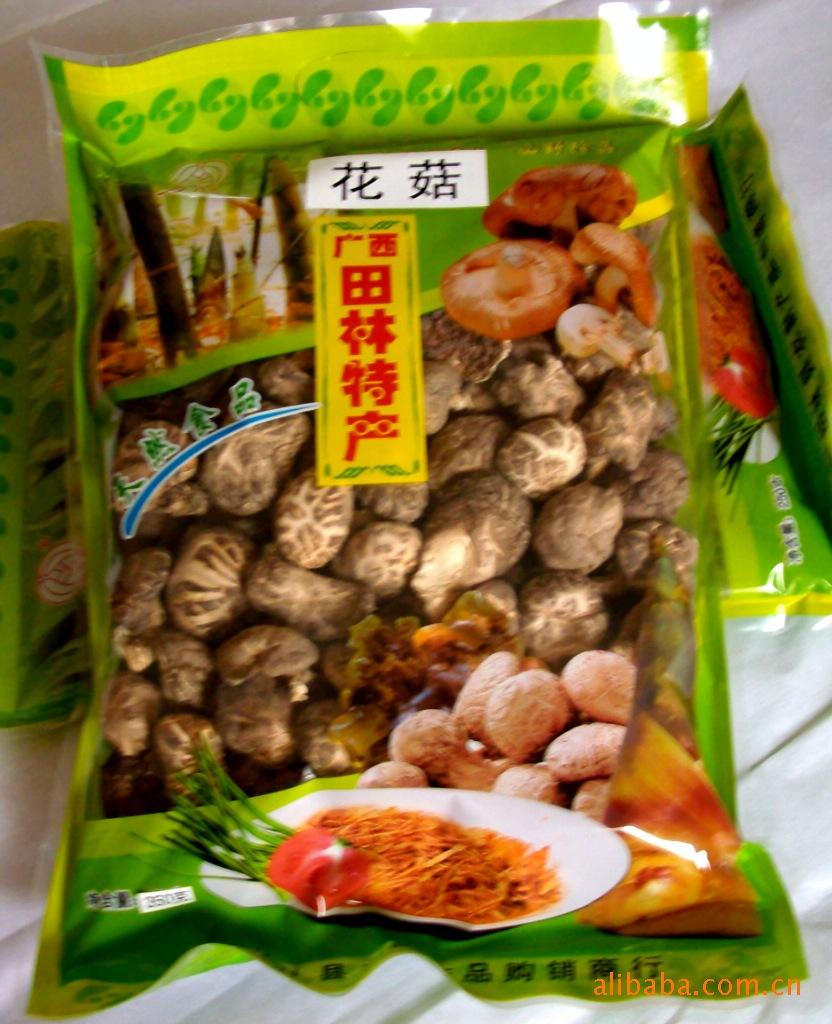 花菇、椴木花菇、食用菌、农副产品、特产、土特产