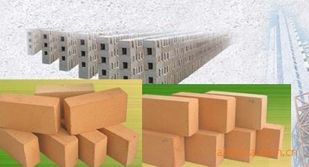 供应BF系列轻质浇注硅藻土砖 抗磨耐酸保温硅藻土砖 硅藻土保温砖