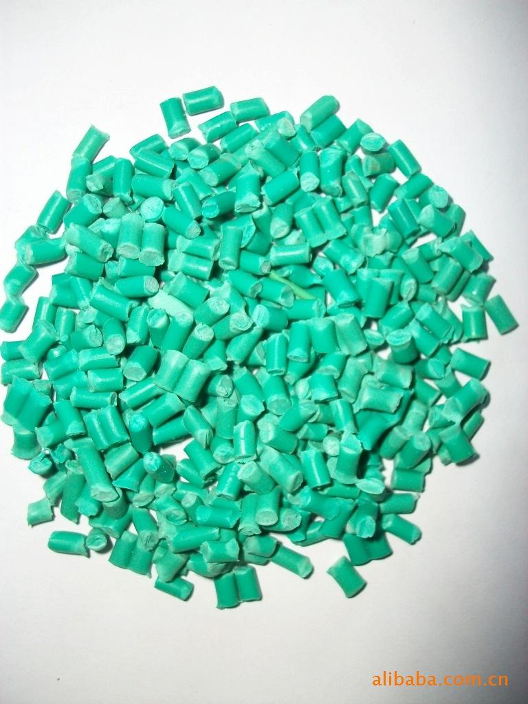 供应 软质pvc颗粒、注塑料、电缆料、粉碎料图片_9