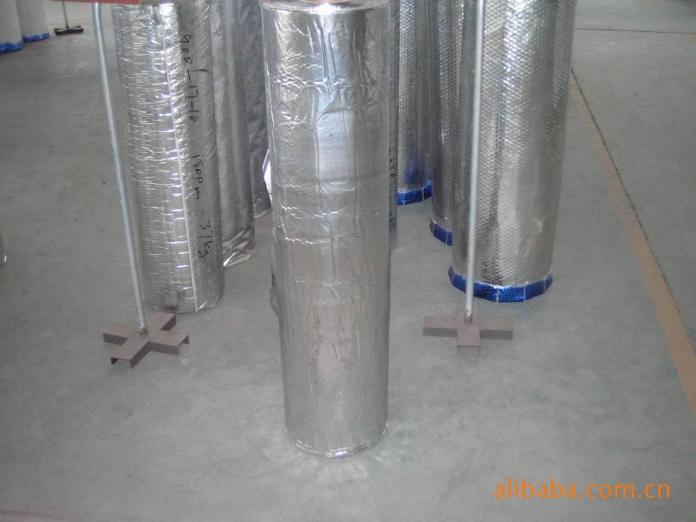 供应镀铝膜 镀铝膜淋膜