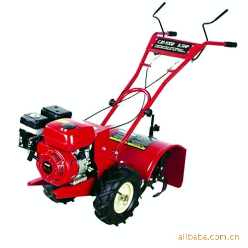 专业生产微耕机  小型旋耕机