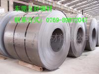 供应优质SCH17、SCH18耐热铸件,耐高温铸件