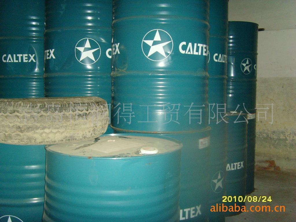 供应青岛集装箱站叉车专用液力传动油(液压油)重叉专用油