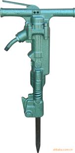 供应B47气动风镐凿岩机配件18630408666