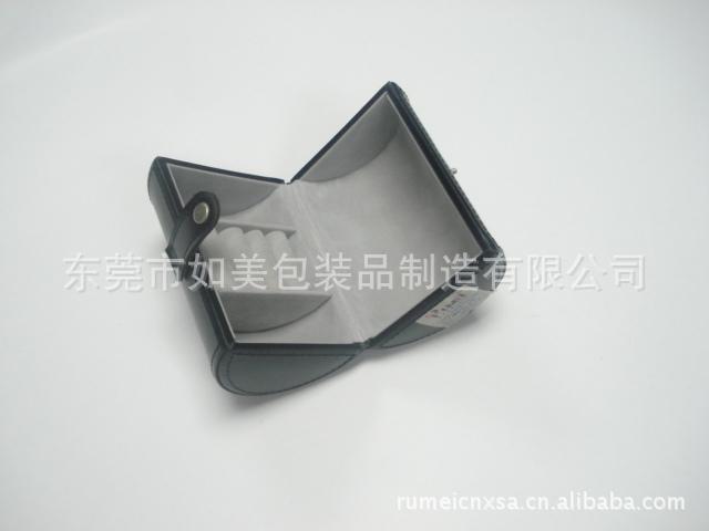 圆柱形包装盒展开图图片