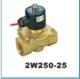 供应2W系列常闭型电磁阀