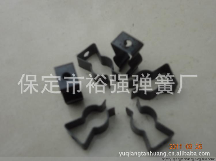 山西臨汾市碟簧扭簧拉簧彈簧片发条彈簧钢板彈簧不锈钢涡卷