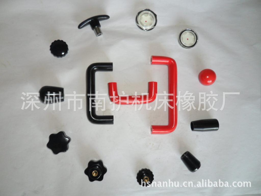 精品供应机床附件制造 机床附件配件 铣床机床附件图片_5