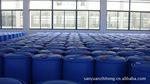 200L塑料桶、浅蓝塑料桶、塑料桶、9.5KG塑料桶、10.5塑料桶