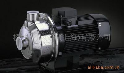 cn_b_47_11南方水泵
