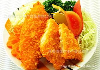 厂价批发/白身鱼排/寿司料理必备/沾粉系列/食堂食材/西餐自助餐