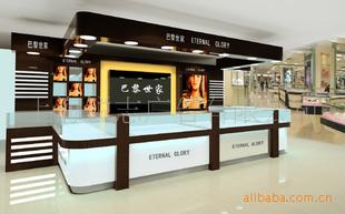 应精品手表、珠宝、数码产品等展示柜、陈列柜订做