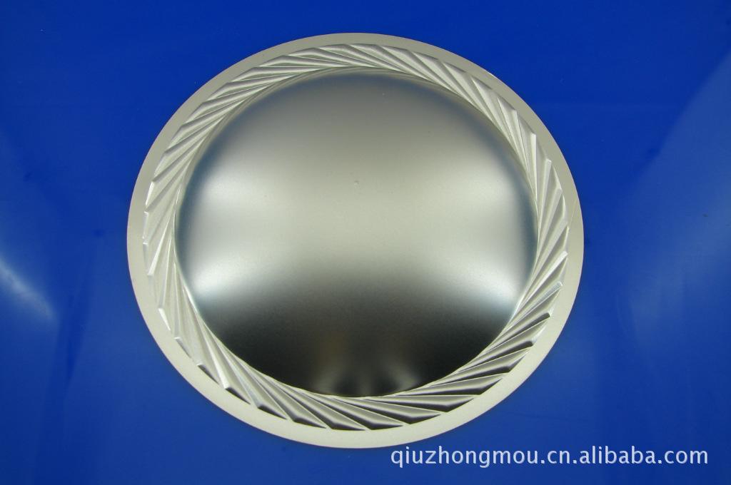 电声器件 供应72芯钛膜,高音膜,音膜组件,振膜,电声配件 电...