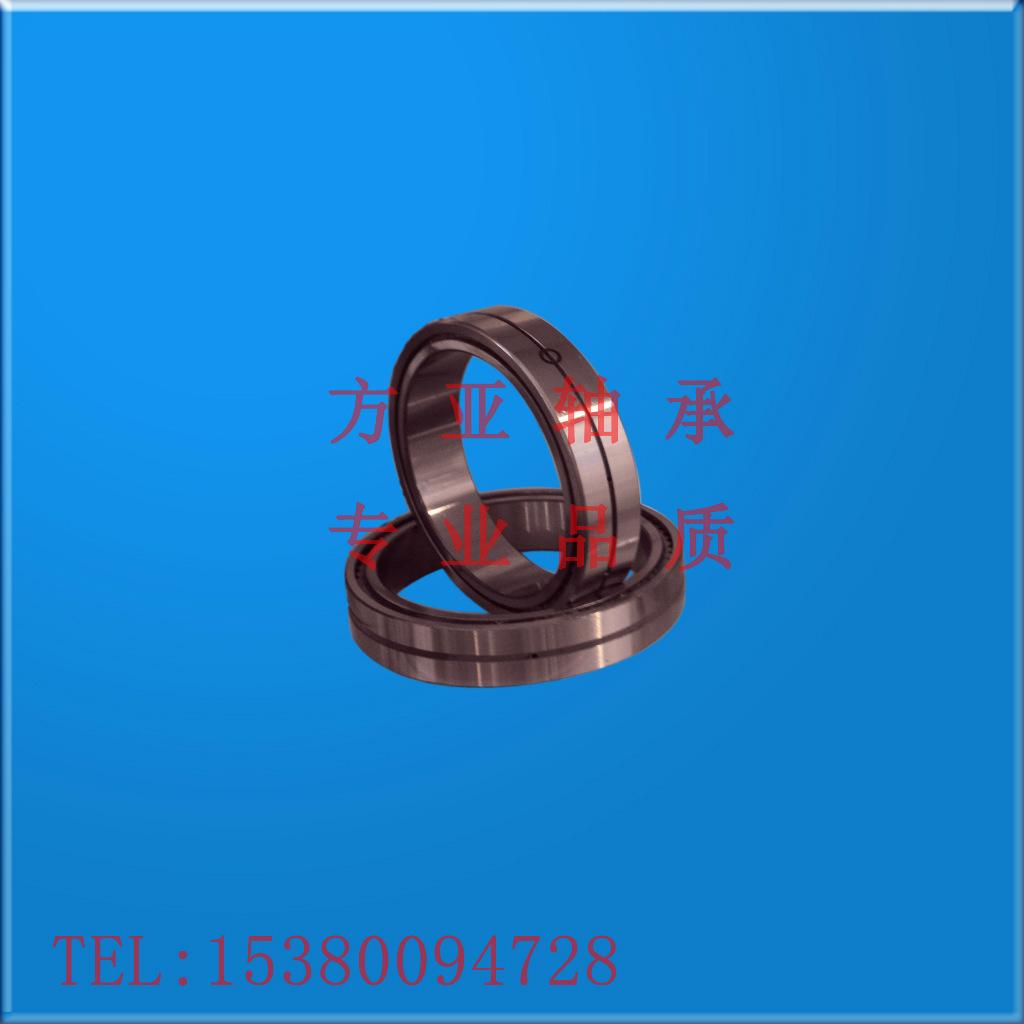 现货供应SL系列密排滚子轴承,密排滚针轴承
