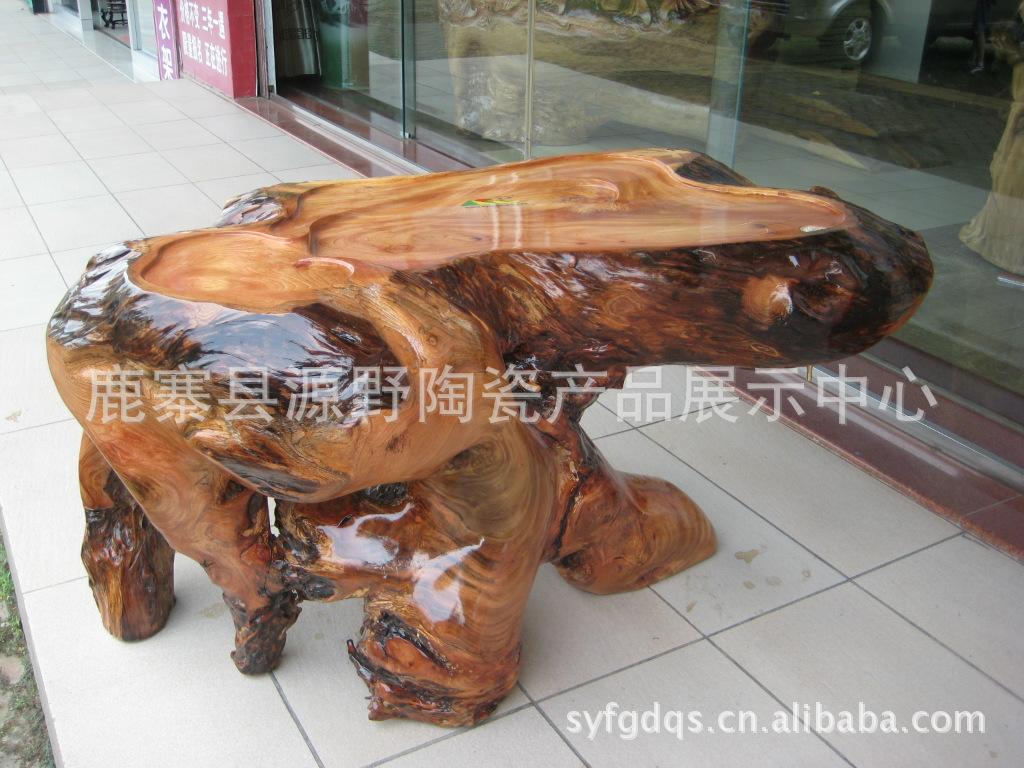 红榉木根雕 广西源野批发供应红榉木根雕 A 110720 02 阿里巴巴