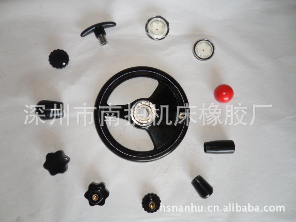 精品供应机床附件制造 机床附件配件 铣床机床附件图片_4