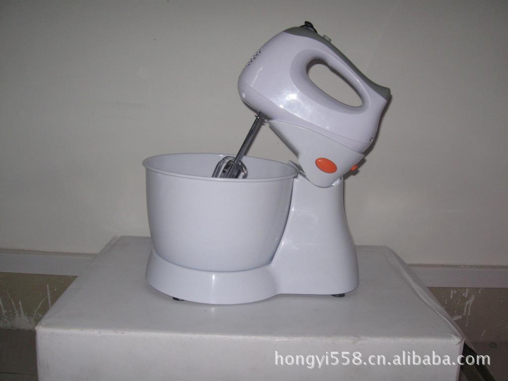 供应廚房好助手 家用搅拌器/打蛋器BL330