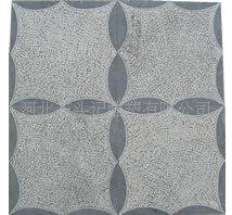 供應各種天然大理石手工雕刻地板磚廣場磚
