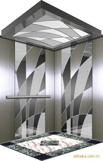 轿厢 轿箱设计 电梯及配件 重庆电梯装潢图片,轿厢 轿箱设计 电梯及配