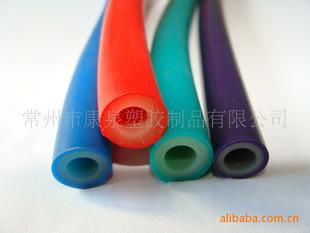 производственно - латекс трубы