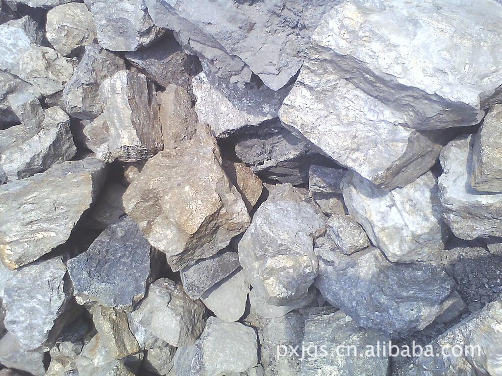 刚玉质 硅铁 锡铁 合金 配重 锡铁 合金*化工炼钢铁