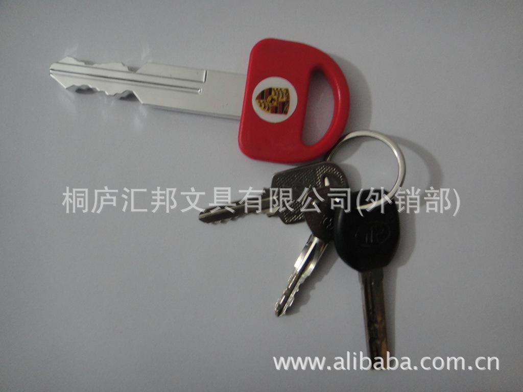 供应日韩名车笔,车钥匙广告笔,卡通钥匙笔,钥匙造型圆珠笔