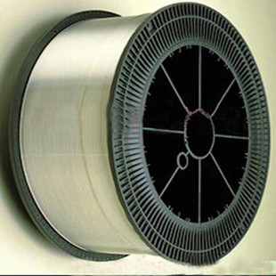 喷涂焊丝 不锈钢焊丝304 316 专业生产