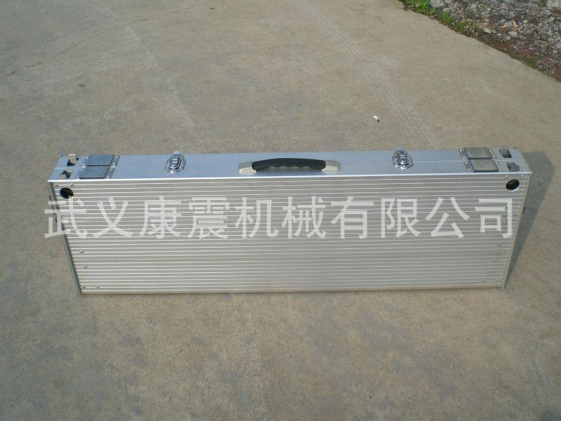 рыболовная мебель Kangzhen 2014 850*800 Kangzhen