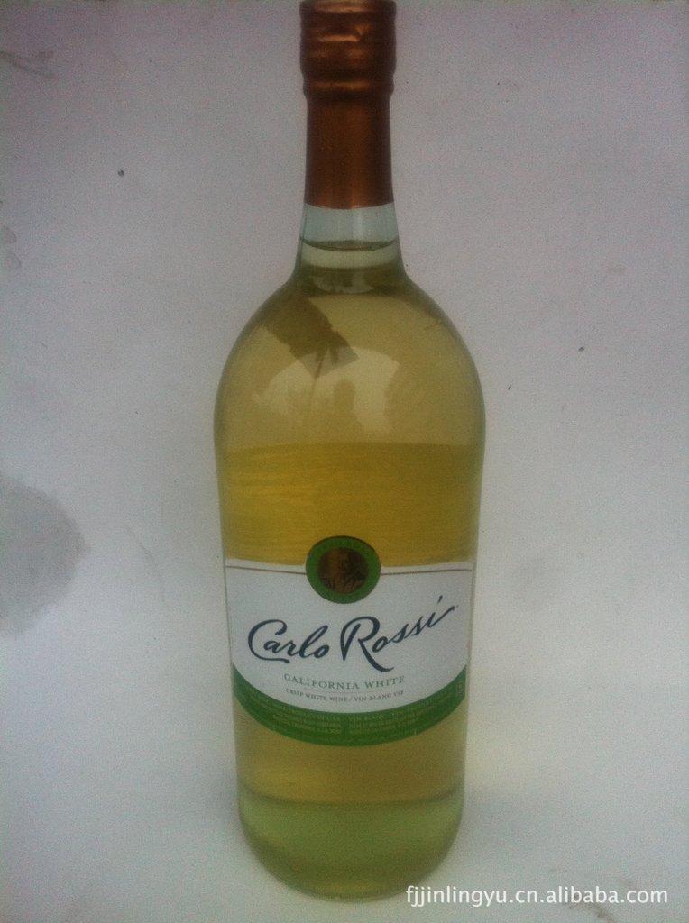 美国 加州乐事   葡萄酒