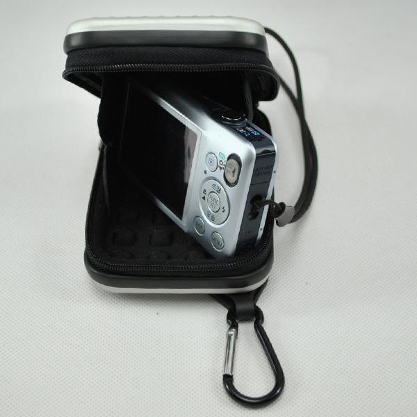 印花铝盒铝制相机包 厂家直销 图案 外贸产品 可加印logo