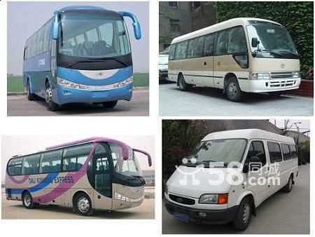 深圳小轿车出租,奔驰宝马小车 林肯加长 本田 公司商务用车辆 ab图片