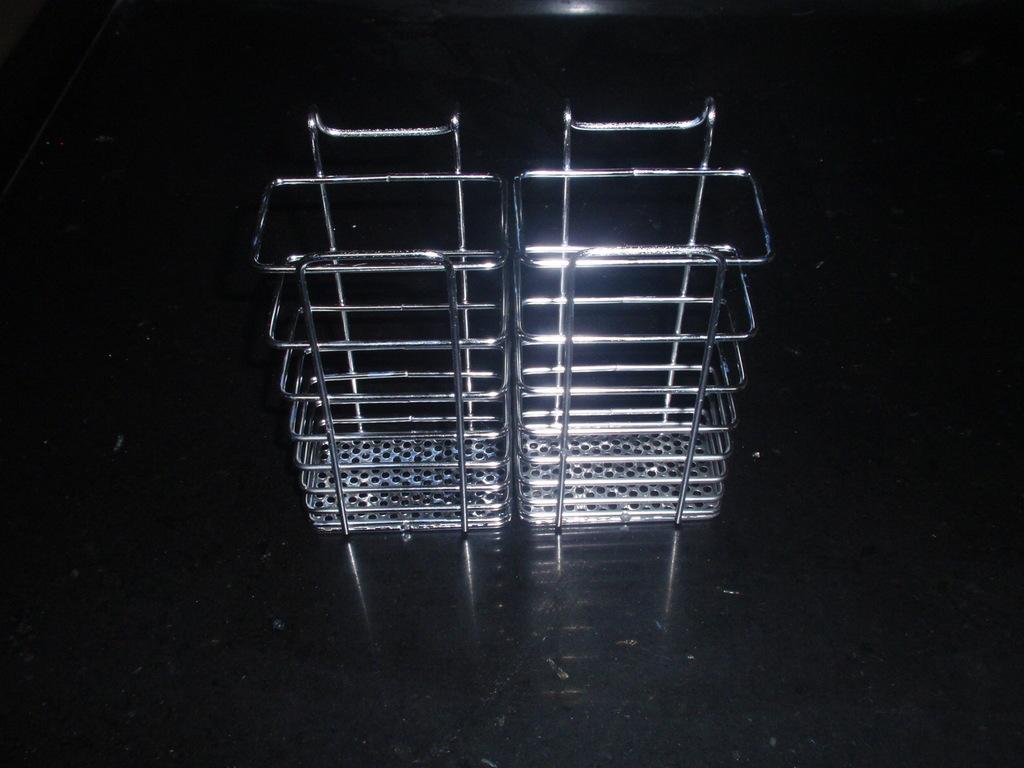 中山不锈钢电解表面处理技术转让 经销电解抛光处理剂