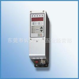 批发数显振动盘调频调速器/控制器:SDVC31-L、GVT31-L