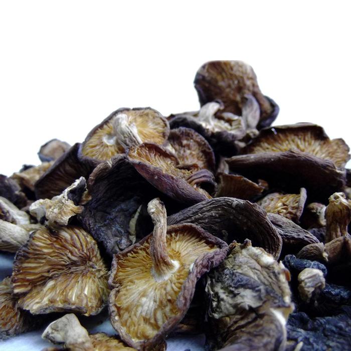 优质供货广西土特产环江野生香菇