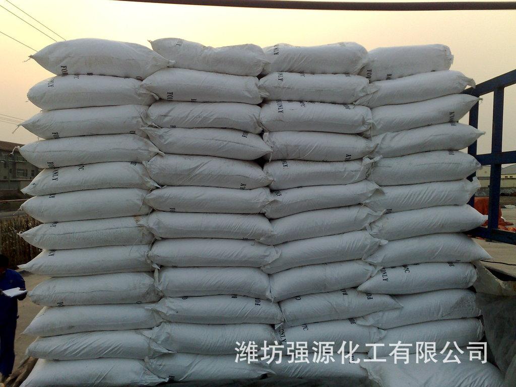 80%-94%无水片状粉状氯化钙 优质生产商 氯化钙企业