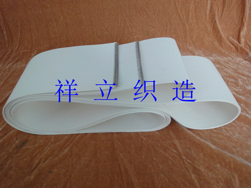 烫平机传送带、烫平机牵引带、传动带
