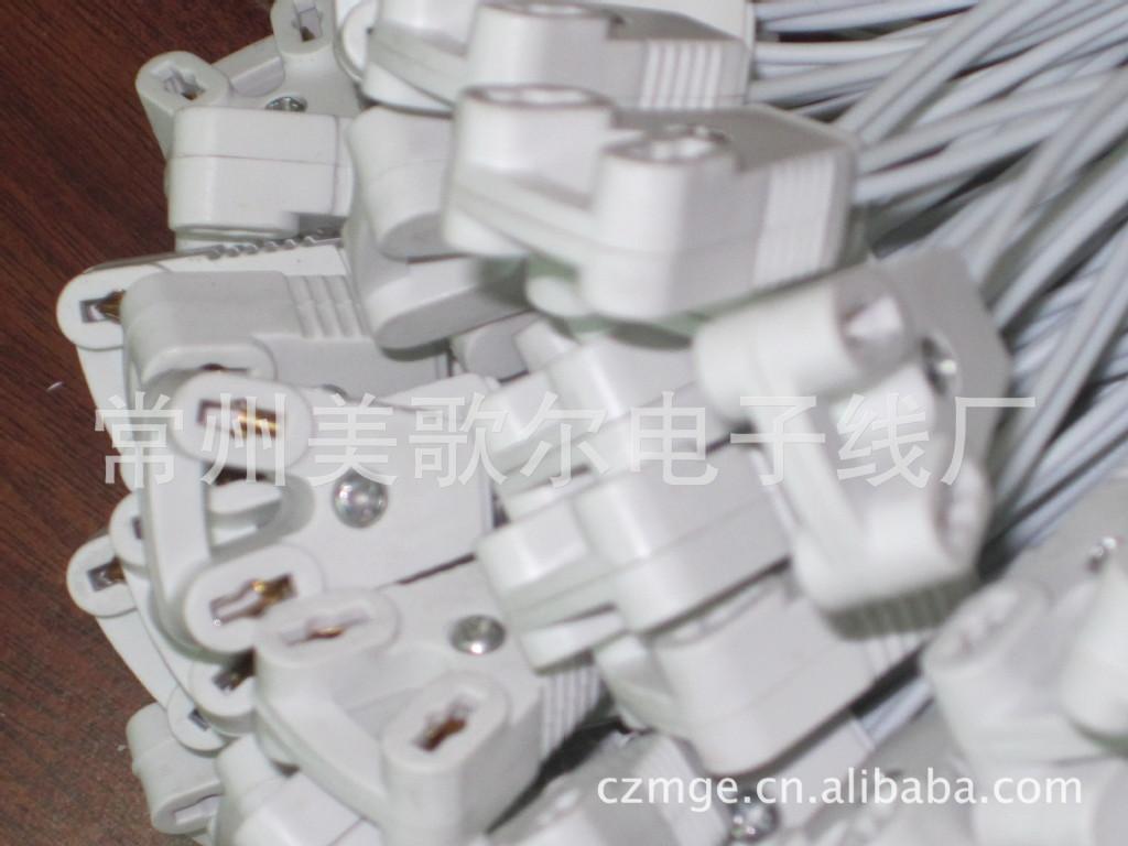 批量销售各种灯箱线 欢迎新老客户来电咨询 灯箱线