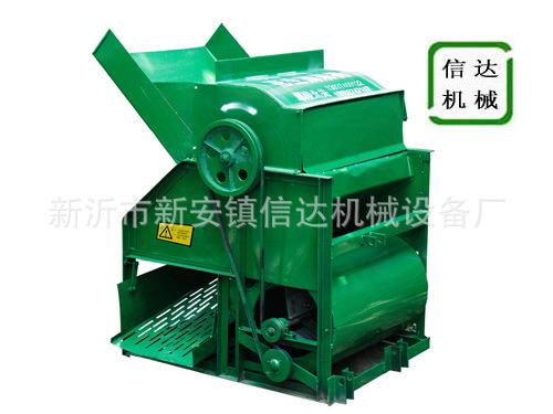 提供花生摘果机价格/花生摘果机厂家/花生收获机