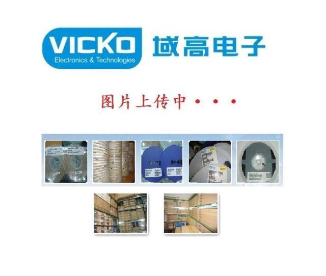 ��VICKO�� MBR10T100 TO-220AC VISHAY ��Ʒ ʵ�������