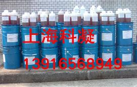 13916568949供应电厂脱硫鳞片胶泥