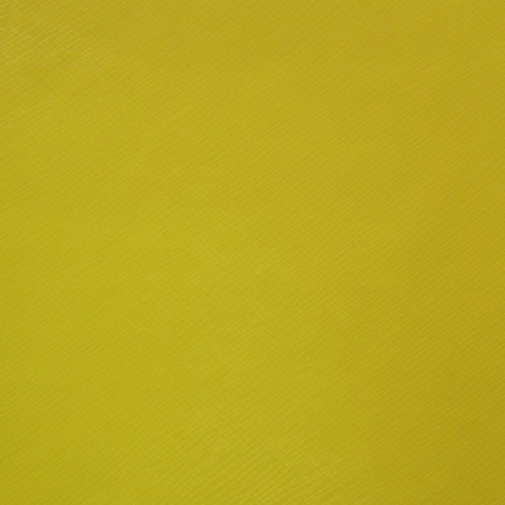 c软膜天花,哑光膜,透光膜,喷绘膜,彩色软膜,透光白,亮光膜
