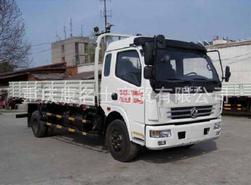东风DFA1120G1载货汽车CY4102东风朝阳发动机